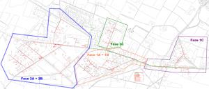 planning-14-10-16
